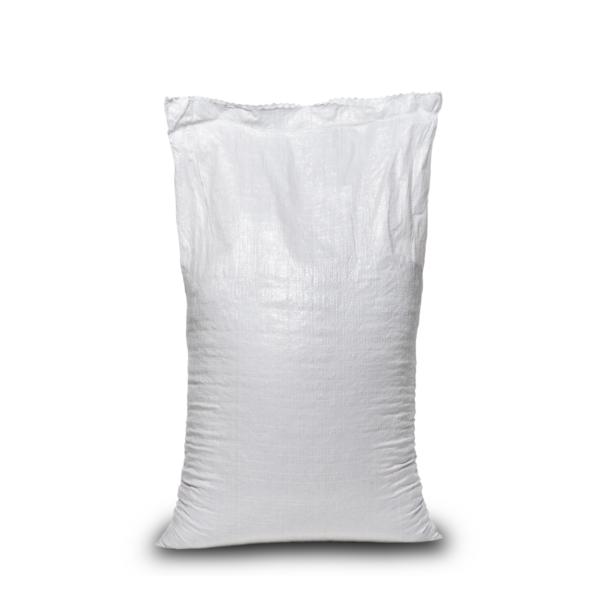 60dm bag nutricast